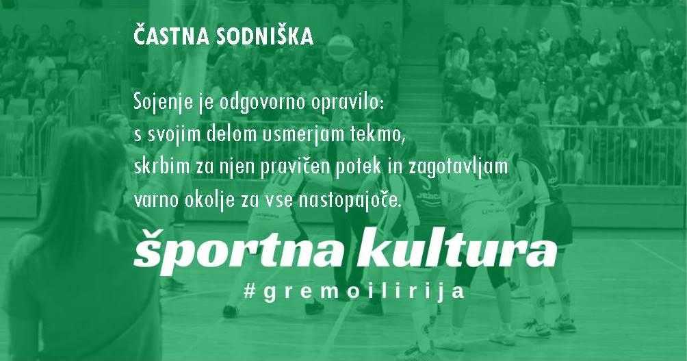 častna_sodniška_1