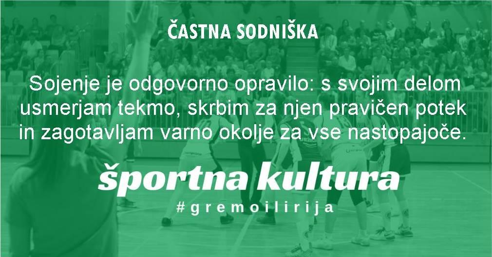 častna_sodniška_5