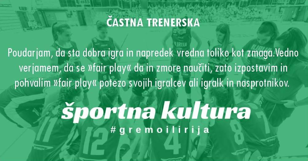 častna_trenerska_2