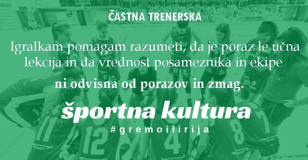 častna_trenerska_5