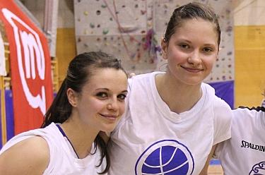 Handball Slovenian Cup semi-final Zagorje Gen 1- Krim Mercator