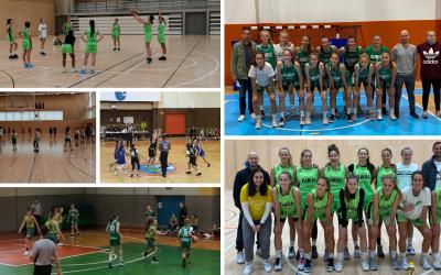 POD ČRTO: Čestitamo na košarkarskih predstavah in pazite nase!