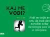 kaj_me_17-12
