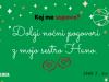 kaj_me_17-14