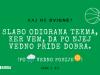 kaj_me_17-4