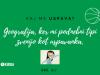 kaj_me_17-9