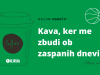kaj_me_c48d_u19-8