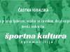 kultura-1