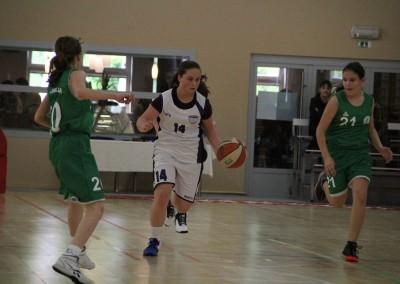 10_dan_MB_košarke
