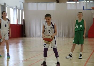 11_dan_MB_košarke