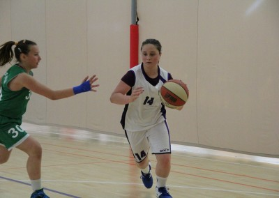 12_dan_MB_košarke