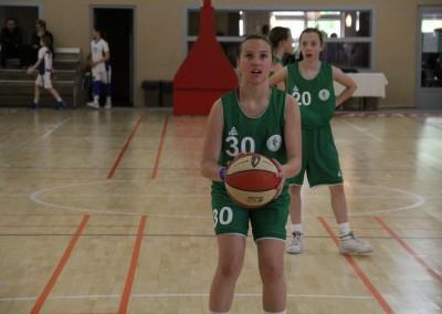 14_dan_MB_košarke