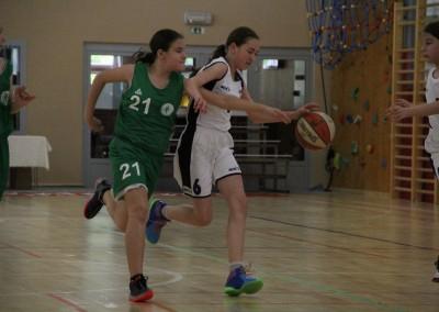 9_dan_MB_košarke