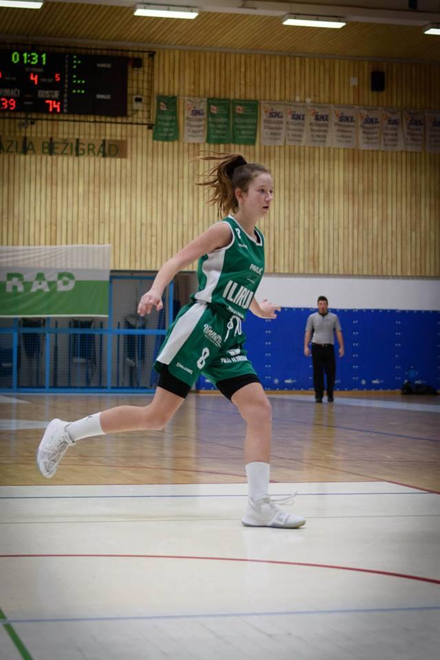 Anja Mustavar3