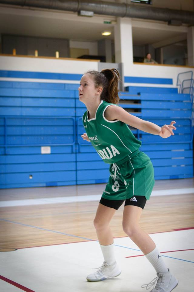 Anja Mustavar5
