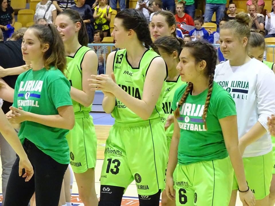 Natalija Markova3