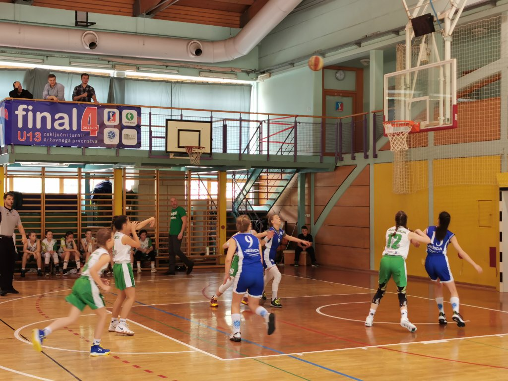 dp_final4_u13_foto_zaro_benedik-36