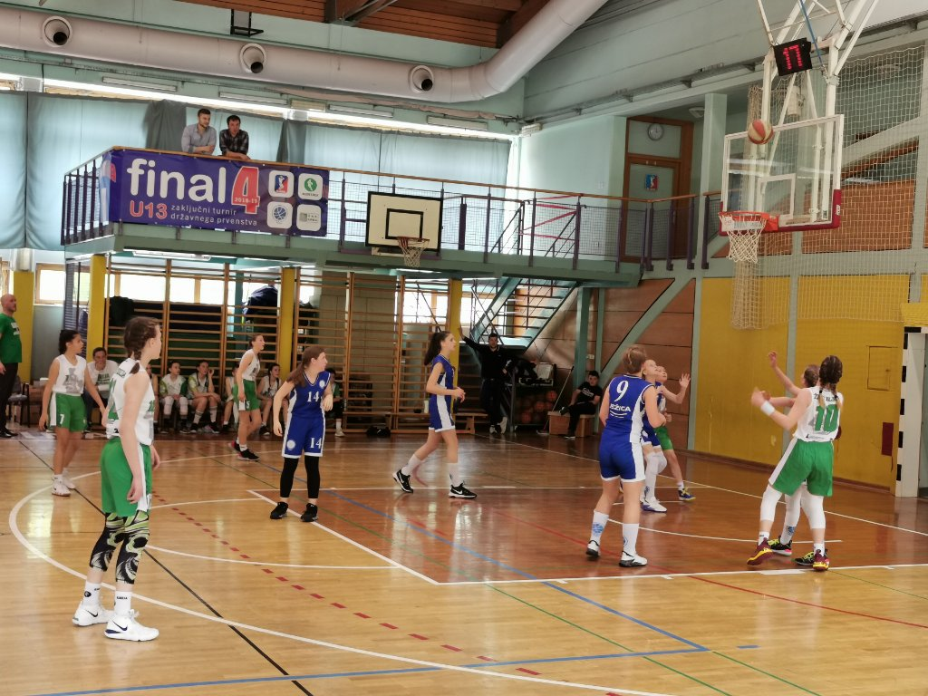 dp_final4_u13_foto_zaro_benedik-38
