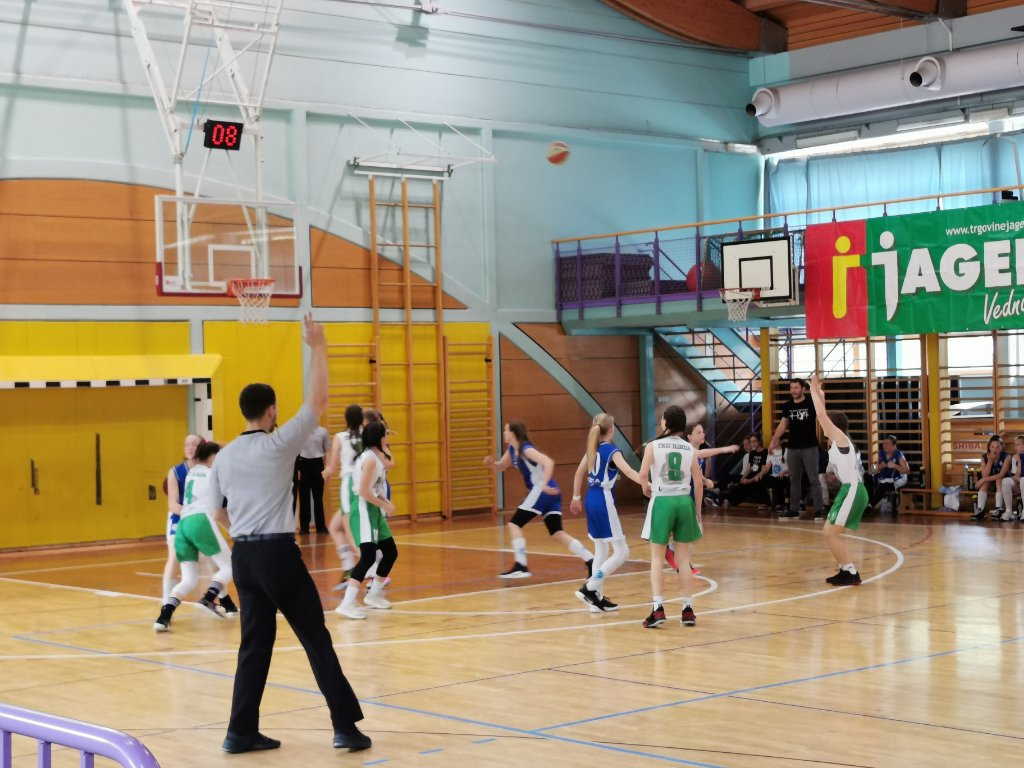 dp_final4_u13_foto_zaro_benedik-42