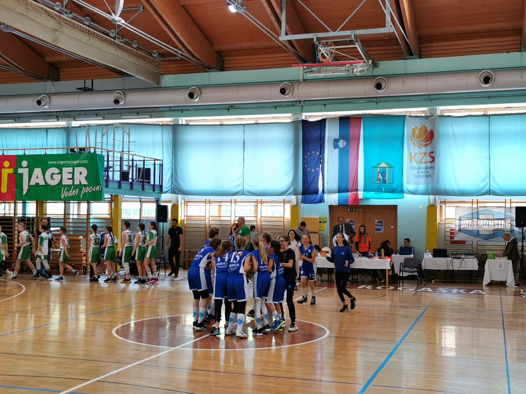 dp_final4_u13_foto_zaro_benedik-45