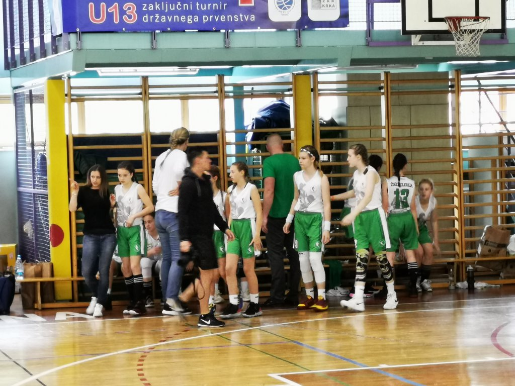 dp_final4_u13_foto_zaro_benedik-50