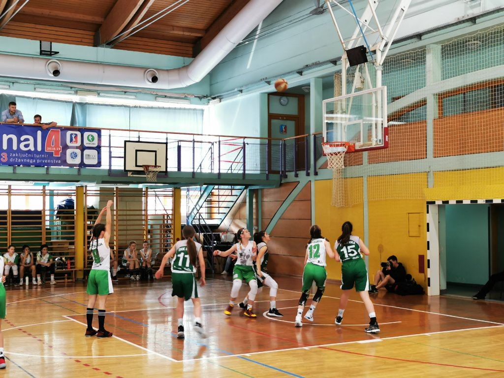 dp_final4_u13_foto_zaro_benedik-52