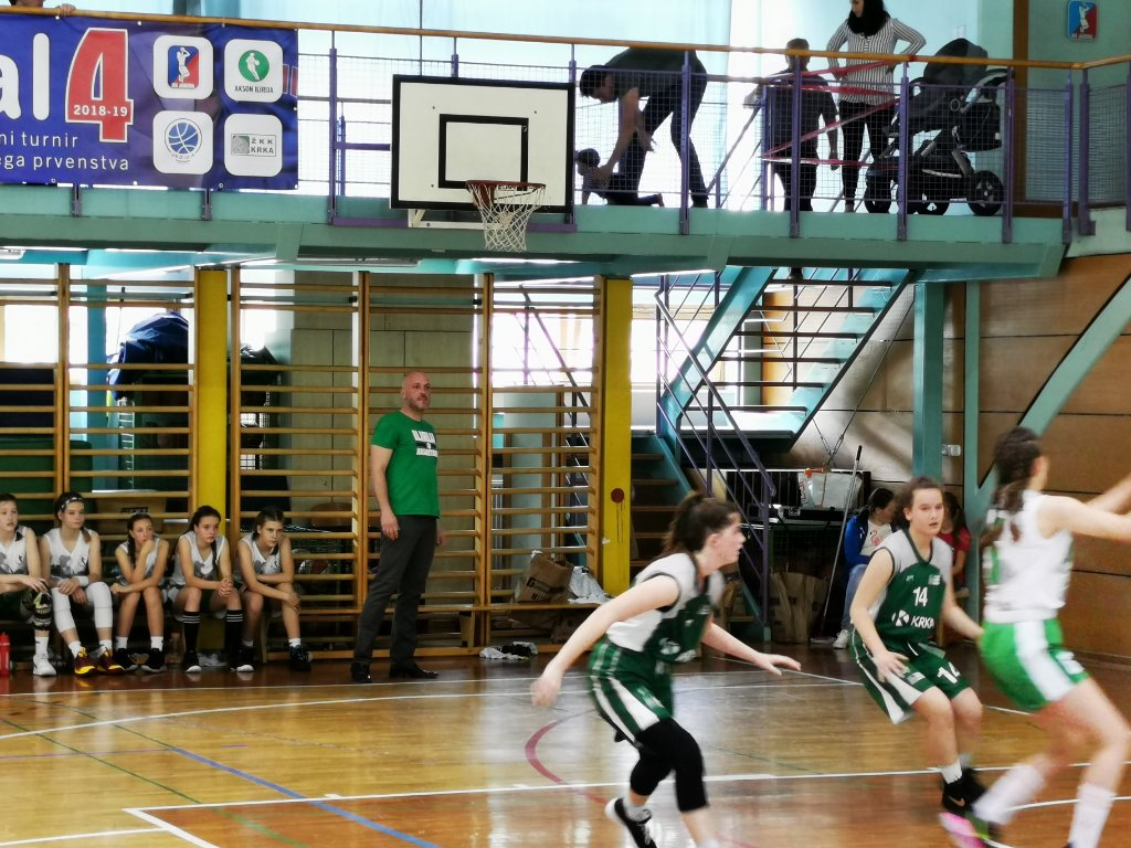 dp_final4_u13_foto_zaro_benedik-55