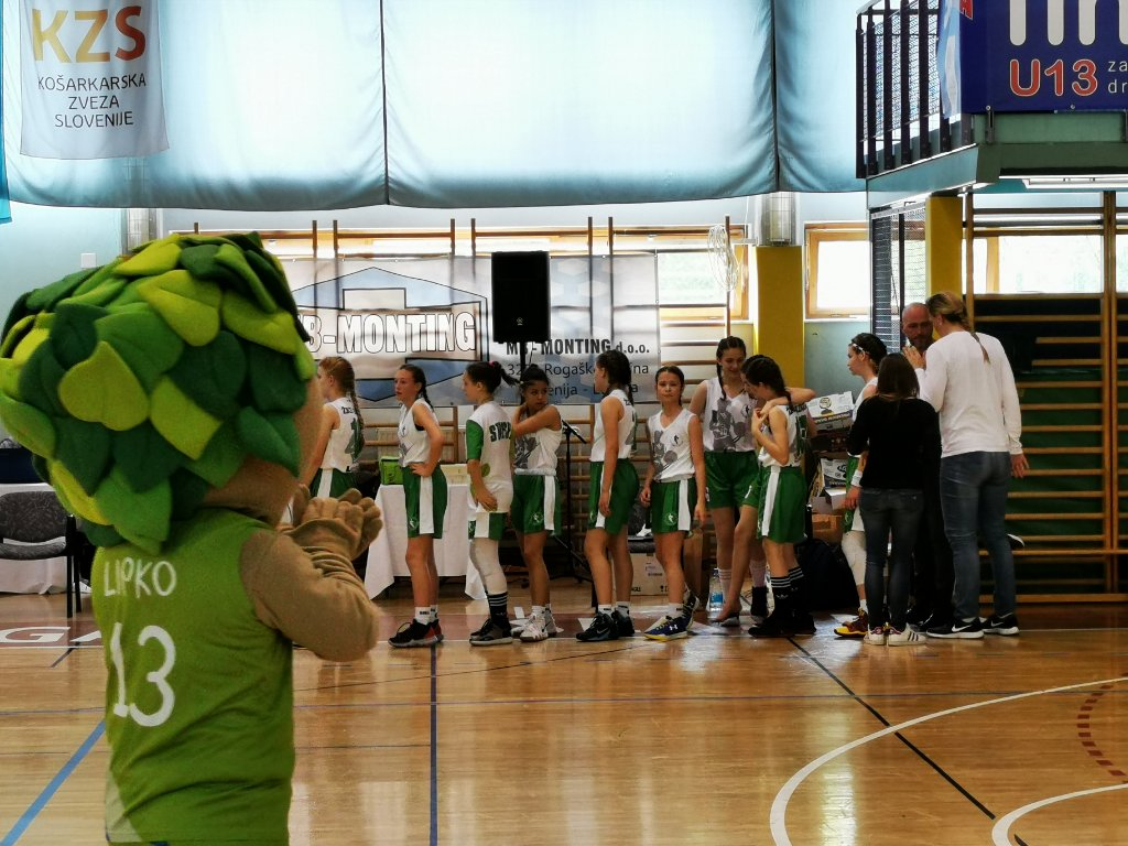 dp_final4_u13_foto_zaro_benedik-59
