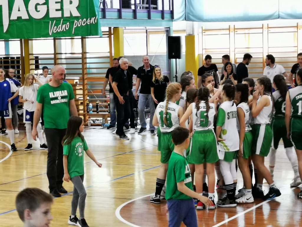 dp_final4_u13_foto_zaro_benedik-61