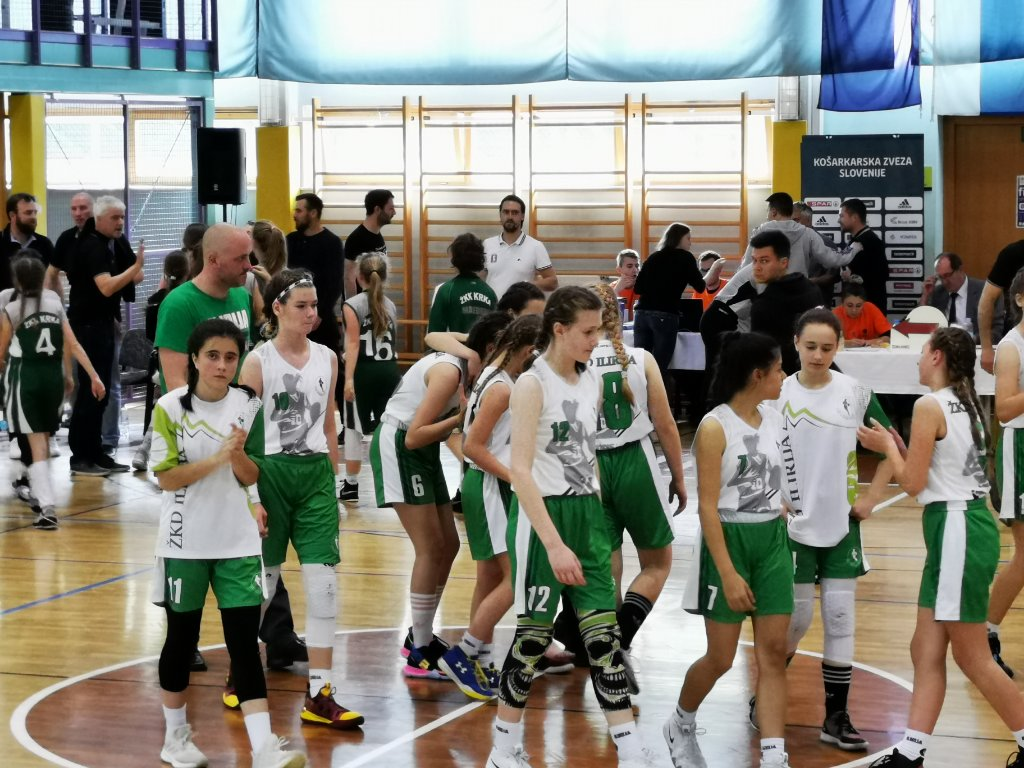 dp_final4_u13_foto_zaro_benedik-62