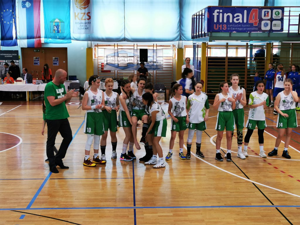 dp_final4_u13_foto_zaro_benedik-63