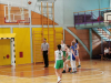 dp_final4_u13_foto_zaro_benedik-40