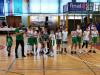 dp_final4_u13_foto_zaro_benedik-64