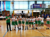 dp_final4_u13_foto_zaro_benedik-65