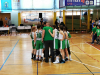 dp_final4_u13_foto_zaro_benedik-66