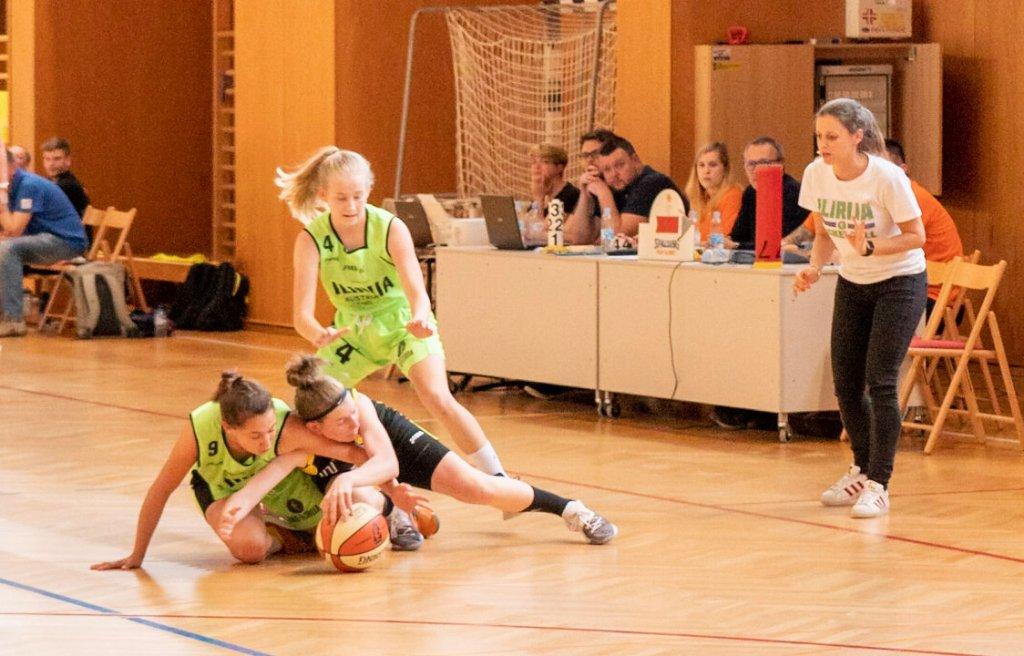 dp_u15_polfinale_ce-ili-14