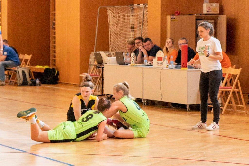 dp_u15_polfinale_ce-ili-15
