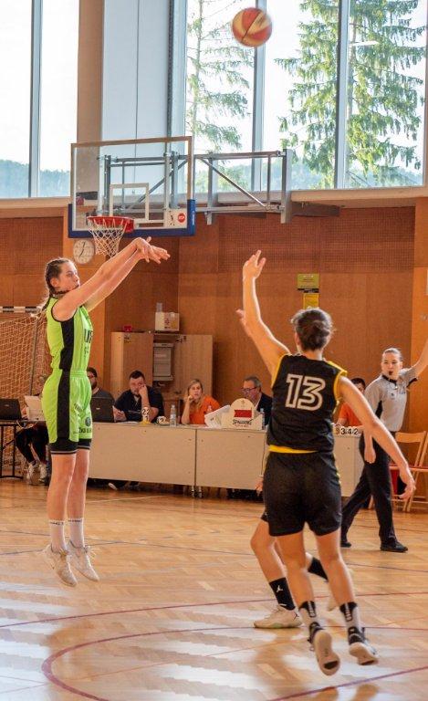 dp_u15_polfinale_ce-ili-6