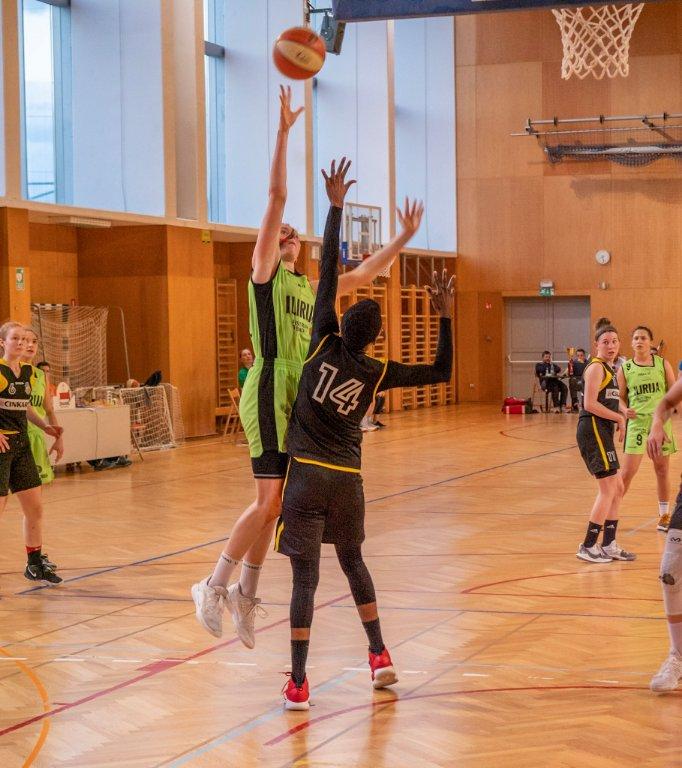 dp_u15_polfinale_ce-ili-96