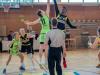 dp_u15_polfinale_ce-ili-1