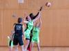 dp_u15_polfinale_ce-ili-22