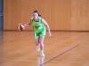 dp_u15_polfinale_ce-ili-44