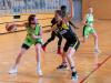 dp_u15_polfinale_ce-ili-48