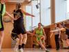 dp_u15_polfinale_ce-ili-54