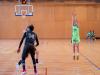 dp_u15_polfinale_ce-ili-72