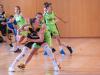 dp_u15_polfinale_ce-ili-81