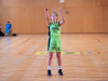 dp_u15_polfinale_ce-ili-87
