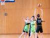 dp_u15_polfinale_ce-ili-88