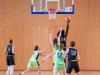 dp_u15_polfinale_ce-ili-91