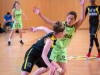 dp_u15_polfinale_ce-ili-93